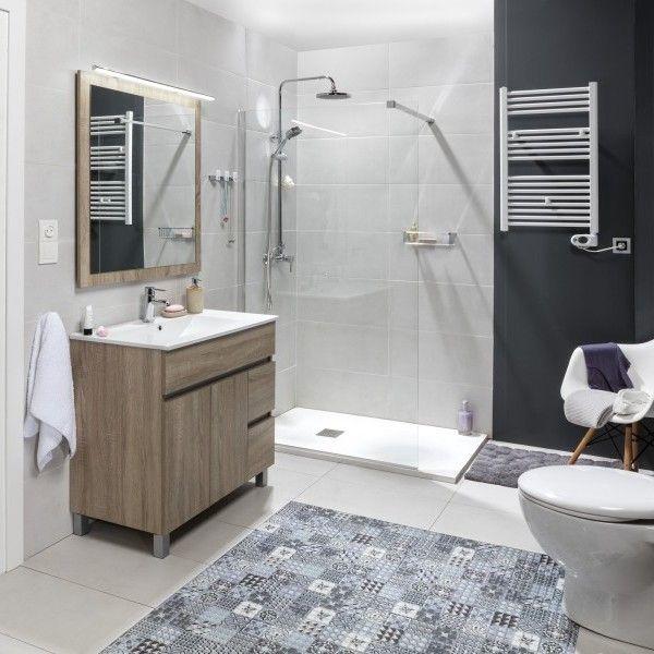 Recomendaciones para cambiar bañera por plato de ducha