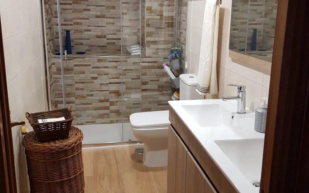 ¿A quién no le gusta estrenar un nuevo espacio en su casa?